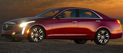 2014-Cadillac-CTS-V-Sport-Sedan-its-twilight-time-B