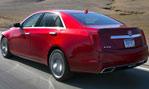2014-Cadillac-CTS-V-Sport-Sedan-keep-going-2