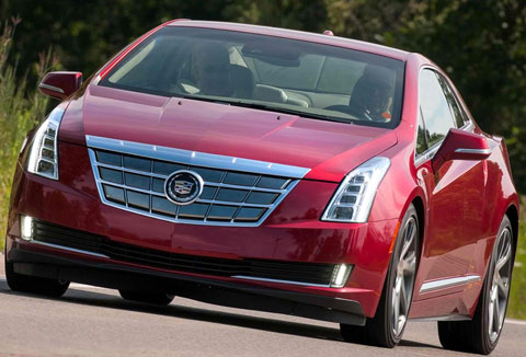 2014-Cadillac-ELR-in-red-A