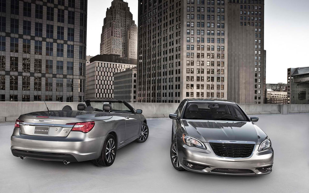 2014 chrysler 200 convertible price mpg. Cars Review. Best American Auto & Cars Review