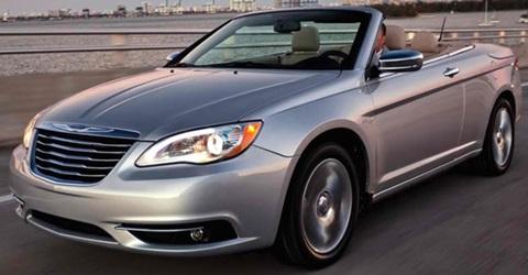 2014-Chrysler-200-Convertible-seaside A