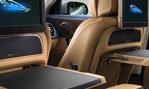 2014-Jaguar-XJ-enuff-media-3