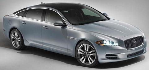 2014-Jaguar-XJ-nice-A