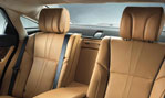 2014-Jaguar-XJ-rear-seating-comfortably-2