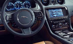 2014-Jaguar-XJ-up-front-1