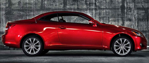 2014-Lexus-IS-C-hot-B