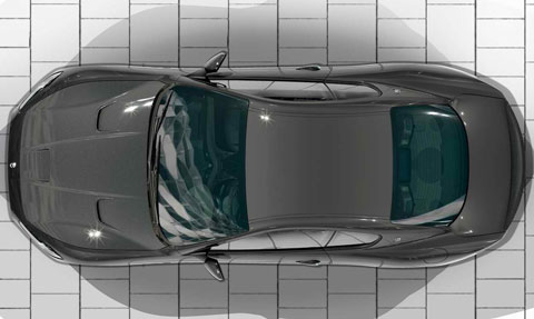2014-Maserati-Gran-Turismo-MC-Stradale-close-from-above-C