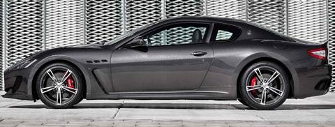 2014-Maserati-Gran-Turismo-MC-Stradale-working-B