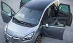 2014-Opel-Meriva-come-on-out-3