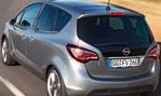 2014-Opel-Meriva-country-life-2