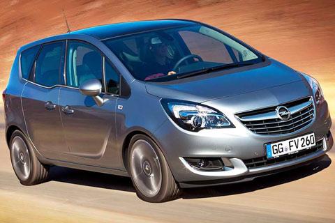 2014-Opel-Meriva-familiar-A