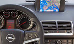 2014-Opel-Meriva-steering-clear-1