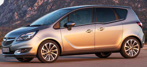2014-Opel-Meriva-sunrise-or-sunset-B
