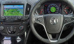 2014-Vauxhall-Insignia-Country-Tourer-cockpit-controls-2
