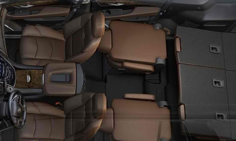 2015-Cadillac-Escalade-how-much-room-a-D