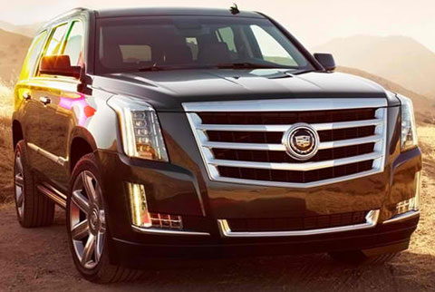 2015-Cadillac-Escalade-outdoors-AA