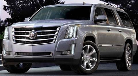 2015-Cadillac-Escalade-silver-A
