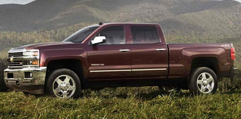2015-Chevrolet-Silverado-HD-2500-LTZ-outdoors-B