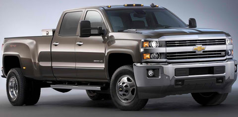 2015-Chevrolet-Silverado-HD-3500-LTZ-indoors-A