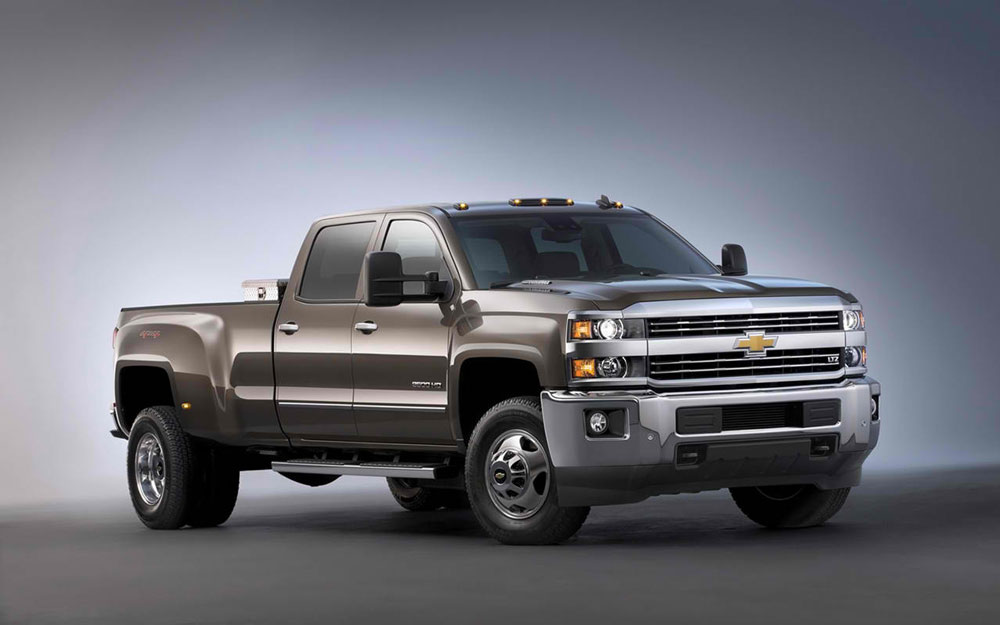 2015 chevrolet silverado hd review pictures. Black Bedroom Furniture Sets. Home Design Ideas