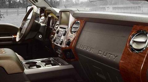 2015-Ford-Super-Duty-cockpit-CC