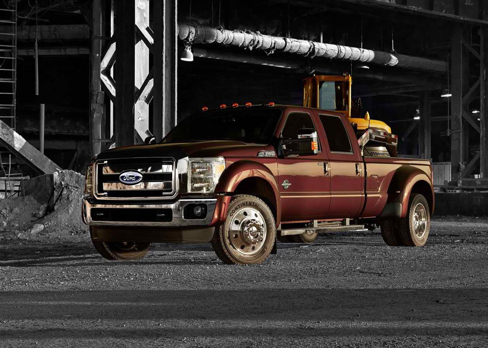 2015 ford super duty review specs. Black Bedroom Furniture Sets. Home Design Ideas