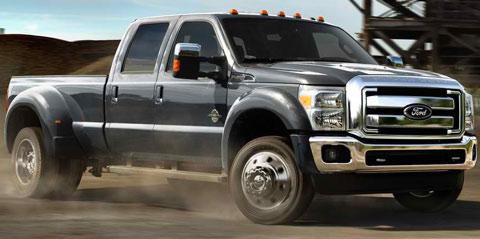 2015-Ford-Super-Duty-real-heavy-B