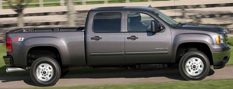 2015 gmc sierra hd review pictures 2015 chevy silverado 1500