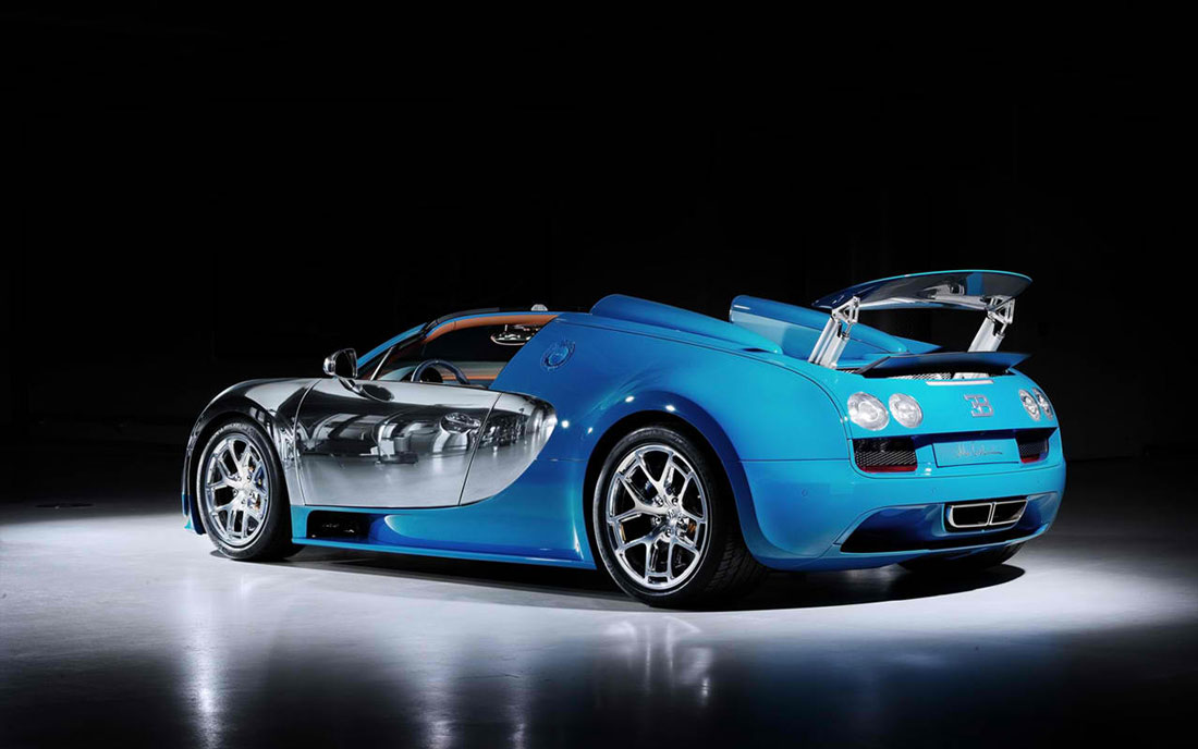 2013 bugatti veyron meo costantini price 0 60 mph time. Black Bedroom Furniture Sets. Home Design Ideas
