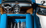 2013-Bugatti-Veyron-Meo-Costantini-familiar-engine-1