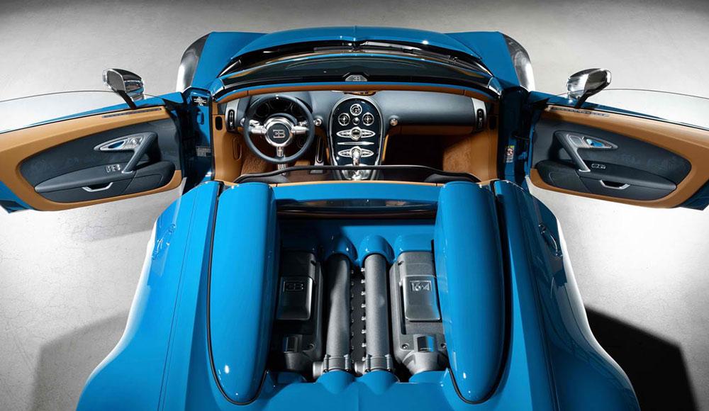 2013 bugatti veyron meo costantini price 0 60 mph time. Black Bedroom Furniture Sets. Home Design Ideas