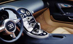 2013-Bugatti-Veyron-Meo-Costantini-interior-2