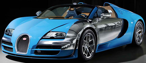 the 2013 bugatti veyron meo costantini is the latest in a series of. Cars Review. Best American Auto & Cars Review