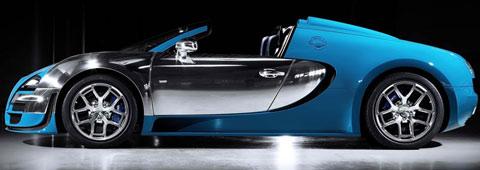 2013-Bugatti-Veyron-Meo-Costantini-toned-down-B