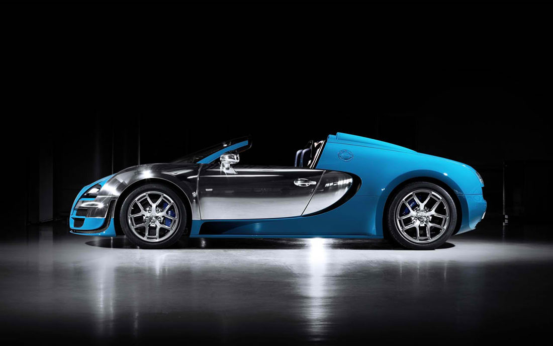2013 bugatti veyron meo costantini price 0 60 mph time. Cars Review. Best American Auto & Cars Review