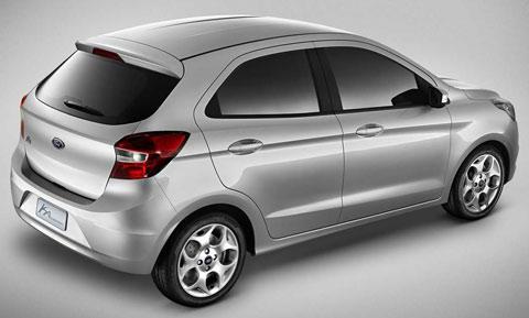 2013-Ford-Ka-Concept-ka-chow-B
