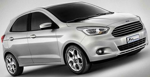 2013-Ford-Ka-Concept-ka-pow-C