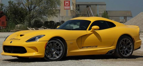 2013-GeigerCars-SRT-Viper-profile-in-dirt A
