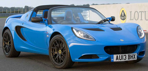 2013-Lotus-Elise-S-Club-Racer-at-rest-A