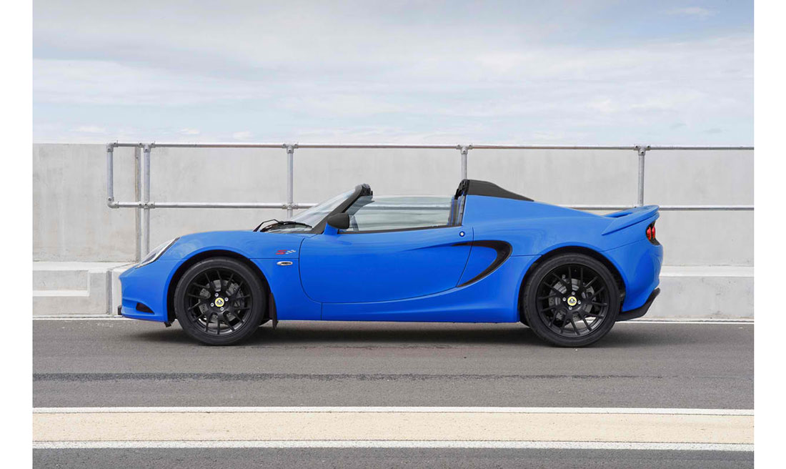 Lotus Elise 0 60 >> Lotus Elise 0 60 Best Upcoming Car Release 2020