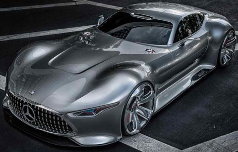 2013-Mercedes-Benz-Vision-Gran-Turismo-Concept-big-wheels-A