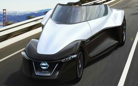 2013-Nissan-BladeGlider-Concept-by-the-bay-A