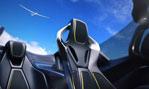 2013-Nissan-BladeGlider-Concept-chauffeured-2