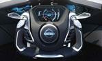 2013-Nissan-BladeGlider-Concept-cockpit-3