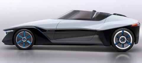2013-Nissan-BladeGlider-Concept-zero-emission-B