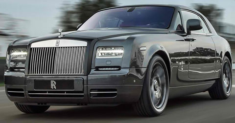 2013-Rolls-Royce-Bespoke-Chicane-Phantom-Coupe-crossing-it-A