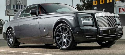 2013-Rolls-Royce-Bespoke-Chicane-Phantom-Coupe-pole-position-B