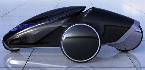 2013-Toyota-FV2-Concept-just-a-concept-bb-B