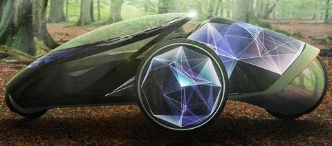 2013-Toyota-FV2-Concept-treebeard-D