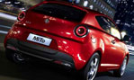 2014-Alfa-Romeo-MiTo-at-night-1